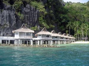 el-nido-resort