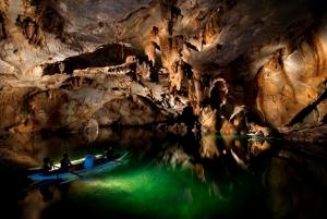 Puerto_Princesa_Underground_River