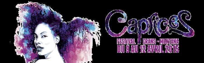 logo-2014-de