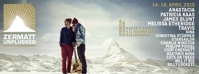 Zermatt_Flyer