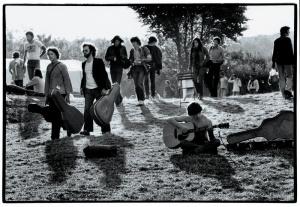 Paléo_DanyGignoux_1977