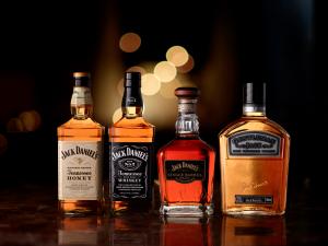 Jack Daniels_Family_1