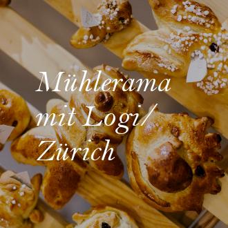 Mühlrama_LOGI_Metropolischt