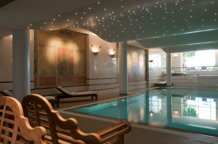 indoor-swimming-pool-2